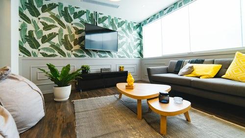 Witamy na stronie Igloo Nieruchomości | Zakup mieszkania domu działki Pomożemy